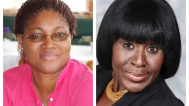 Photo of 5 richest women in Ghana and their Net worth