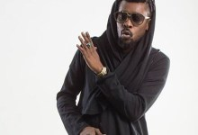 Photo of Beenie Man – Do You Want to Be That Guy (Prod By Sponge Music & Natural Bond ENT)