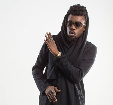 Beenie Man – Do You Want to Be That Guy (Prod By Sponge Music & Natural Bond ENT)