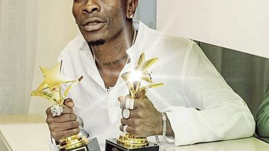 Photo of Billboard Ranks Shatta Wale As The Most Watched Ghanaian Artiste On YouTube