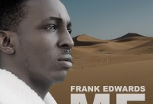 Photo of Frank Edwards – Me