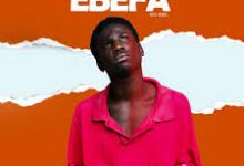 Photo of Quarme Bena – Ebefa (Prod. By Kopoow Naadi)
