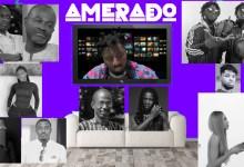 Photo of Amerado – Yeete Nsem Episode 7(Prod. By Anonymox onit)
