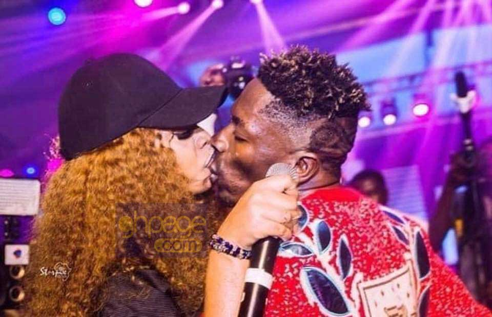 Video : Here's What Michy Said About Shatta Wale And Beyonce's Already Video