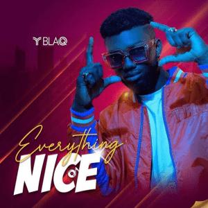 YBlaq – Everything Nice EP (Full Album)
