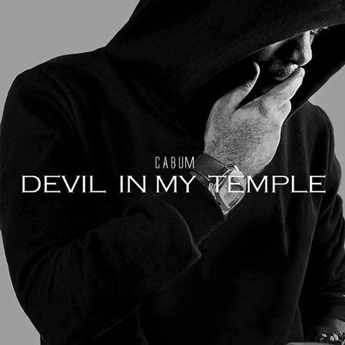 Cabum - Devil In My Temple