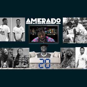 Amerado – Yeete Nsem (Episode 20)