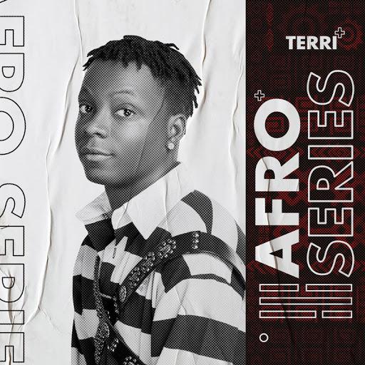 Terri – Ojoro (Prod. By Sarz)