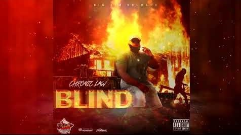 Chronic Law – Blind mp3 download