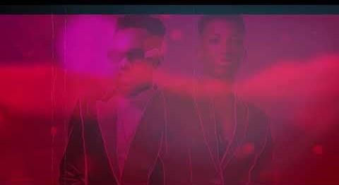 Lyrics: Kofi Kinaata – Something Nice Ft Patoranking
