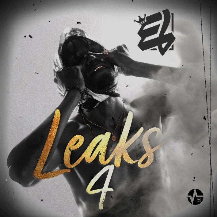 E.L - Leaks 4 (Full EP)