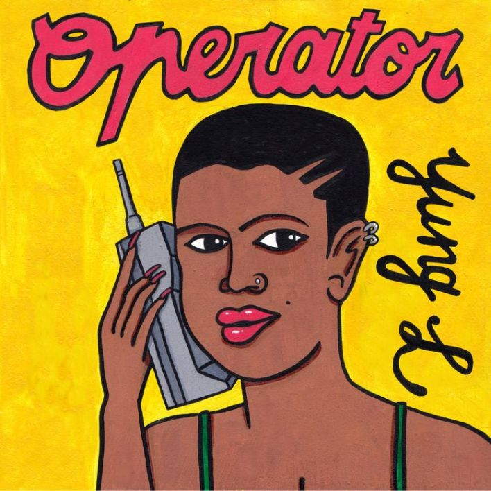 Yung L – Operator mp3 download