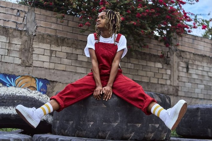 Koffee - Throne mp3 download