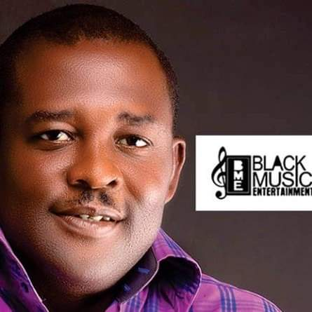 BLACK MUSIC ENTERTAINMENT(BME) sets the pace in Ghana – CEO McDonald Agoguesi