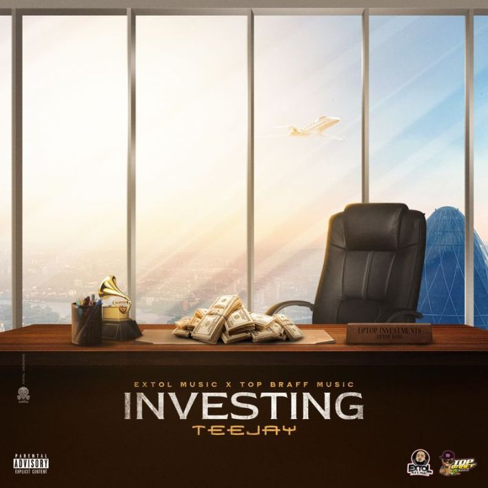 Teejay – Investing mp3 download