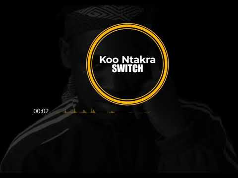 Koo Ntakra – Switch 151 Rum Freestyle mp3 download