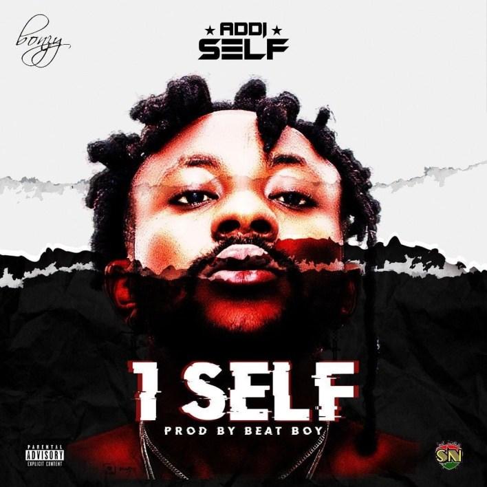 Addi Self – 1 Self mp3 download