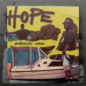 Nemisis Loso - Hope