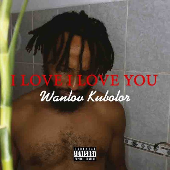 Wanlov Kubolor – I Love I Love You Ft St. Beryl mp3 download