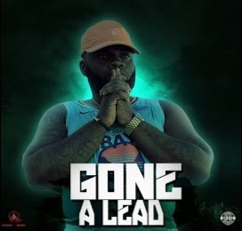 Chronic Law – Gone A Lead mp3 download