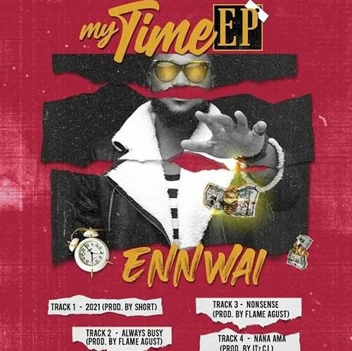 Ennwai – Nana Ama mp3 download