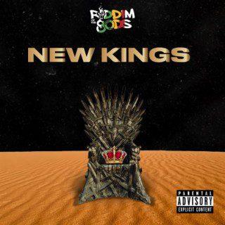 Amerado – Younger K.A mp3 download