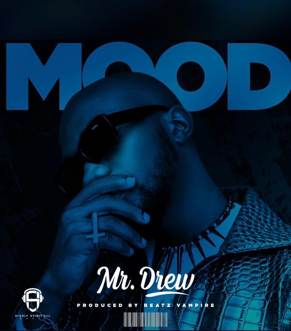 Mr Drew – Mood mp3 download