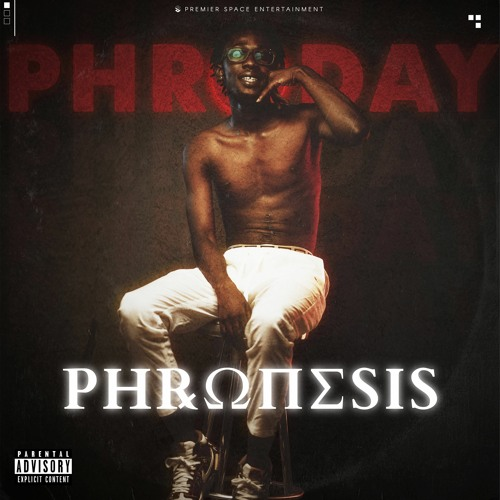 Phronesis - Mulla (Prod. by Psyko)