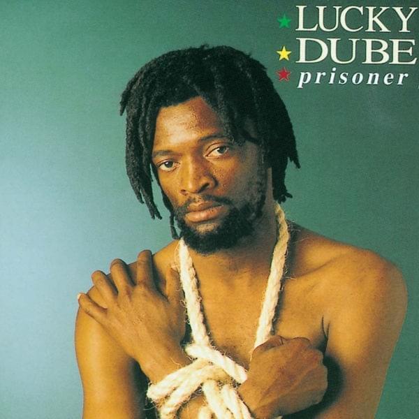 Lucky Dube – Prisoner mp3 download