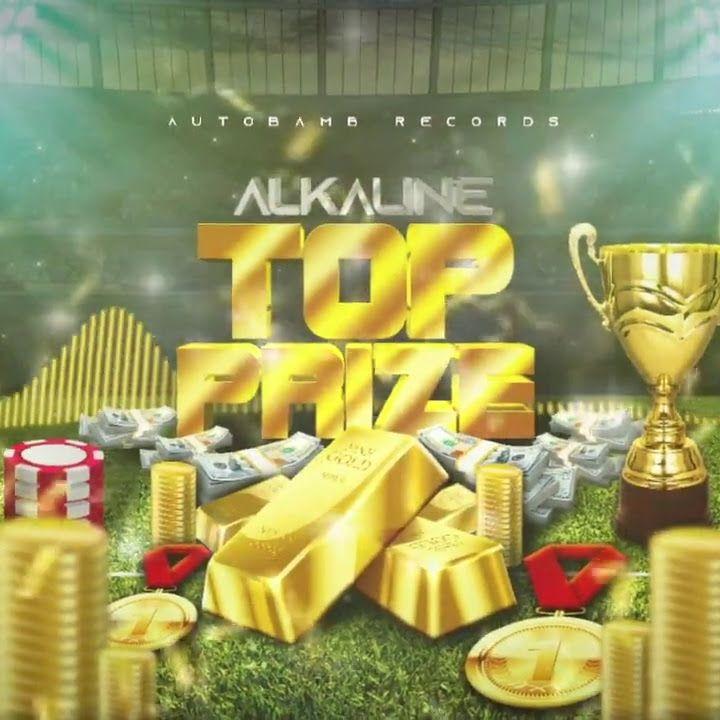 Alkaline – Ah mp3 download