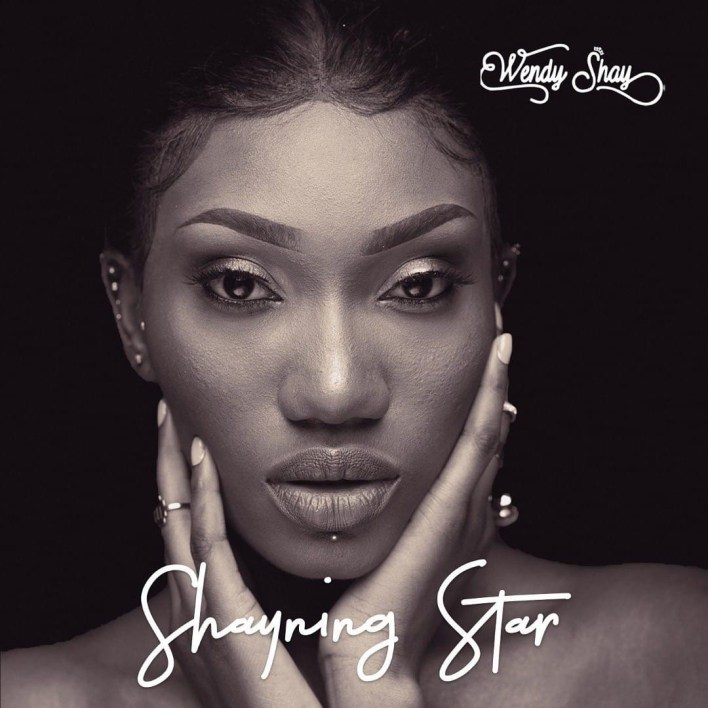 Wendy Shay – Shayning Star mp3 download