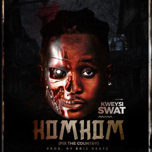 Kweysi Swat – Komkom mp3 download