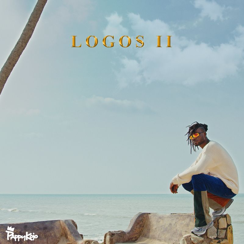 Pappy Kojo – Green Means Go Remix Ft RJZ & Phyno