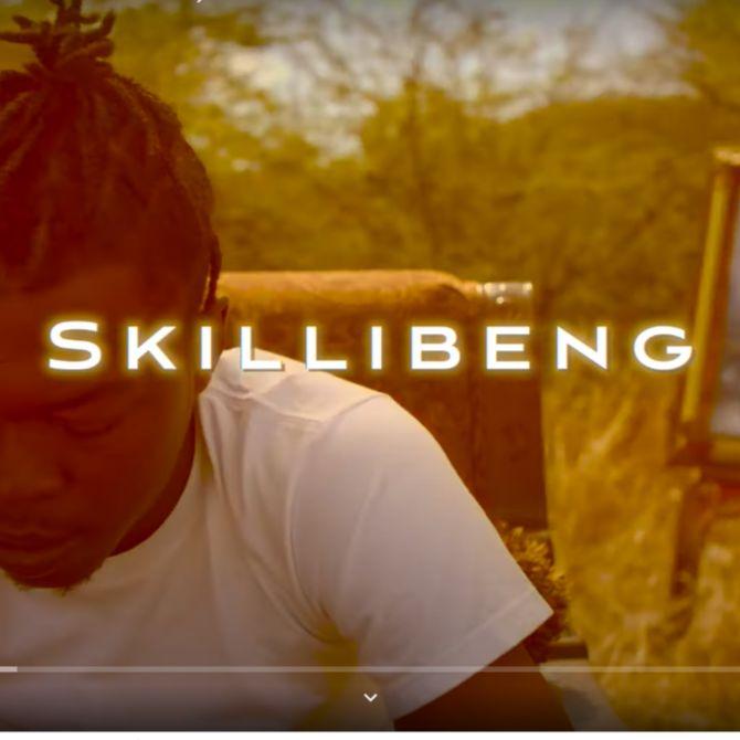 Skillibeng – Guide Me mp3 download