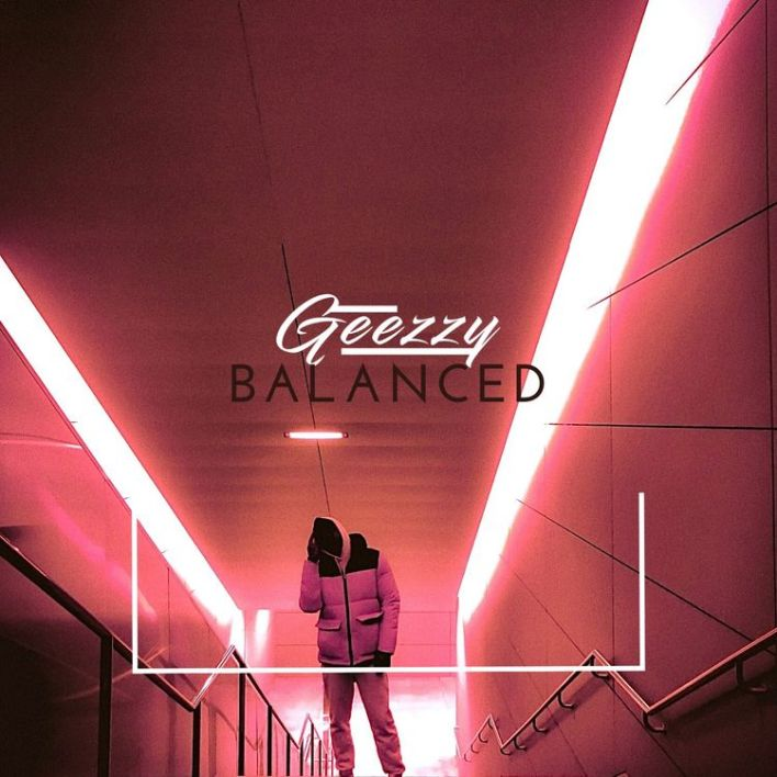 Geezzy – Balanced mp3 download