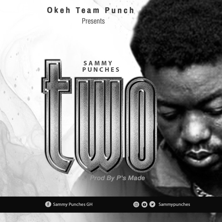 Sammy Punches – Two mp3 download