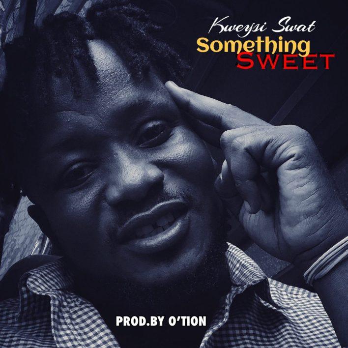 Kweysi Swat – Something Sweet mp3 download