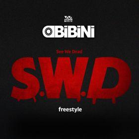 Obibini - See We Dead (S.W.D)