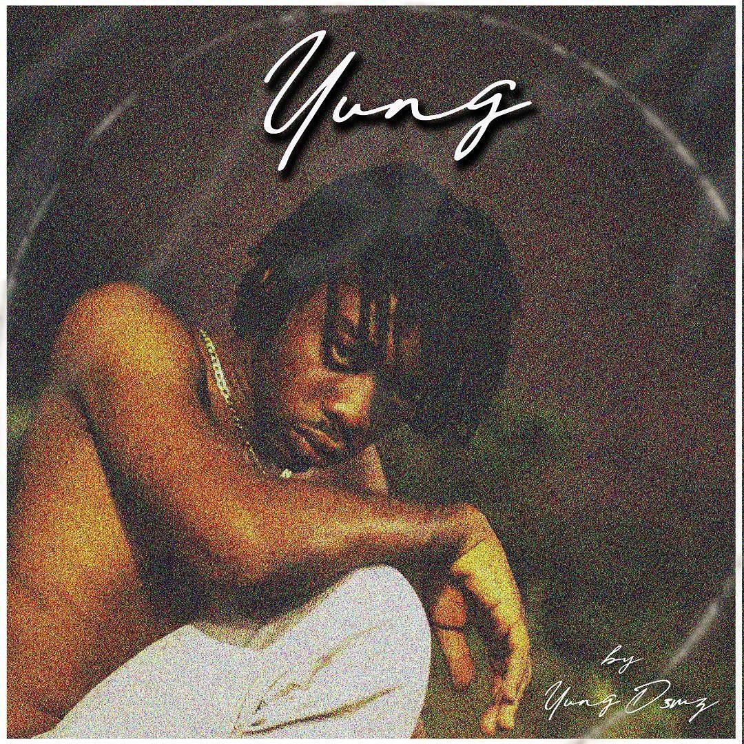 Yung D3mz – Dey 4 Me mp3 download