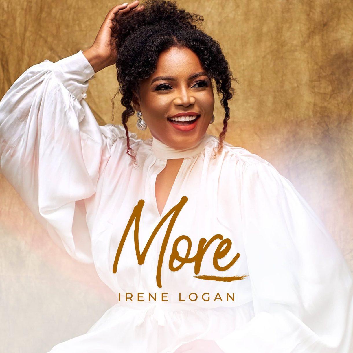 Irene logan - More mp3 download
