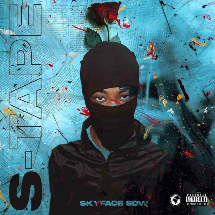 Skyface SDW - Silent Ride mp3 download