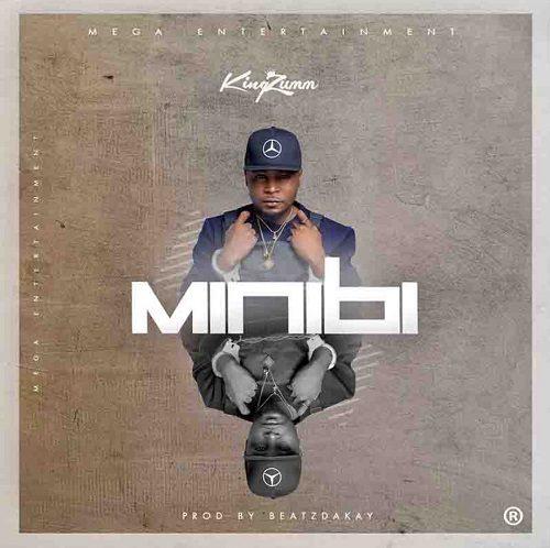 King Zumm Minibi mp3 download