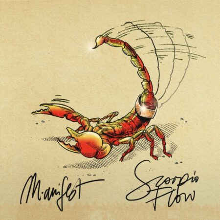 M.anifest – Scorpio Flow mp3 download