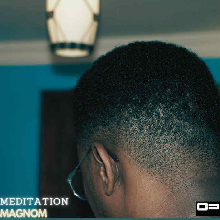 Meditation by Magnom download