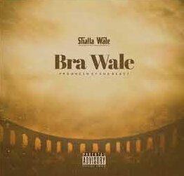 Shatta Wale – Bra Wale mp3 download