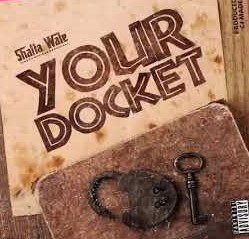 Shatta Wale – Your Docket mp3 download