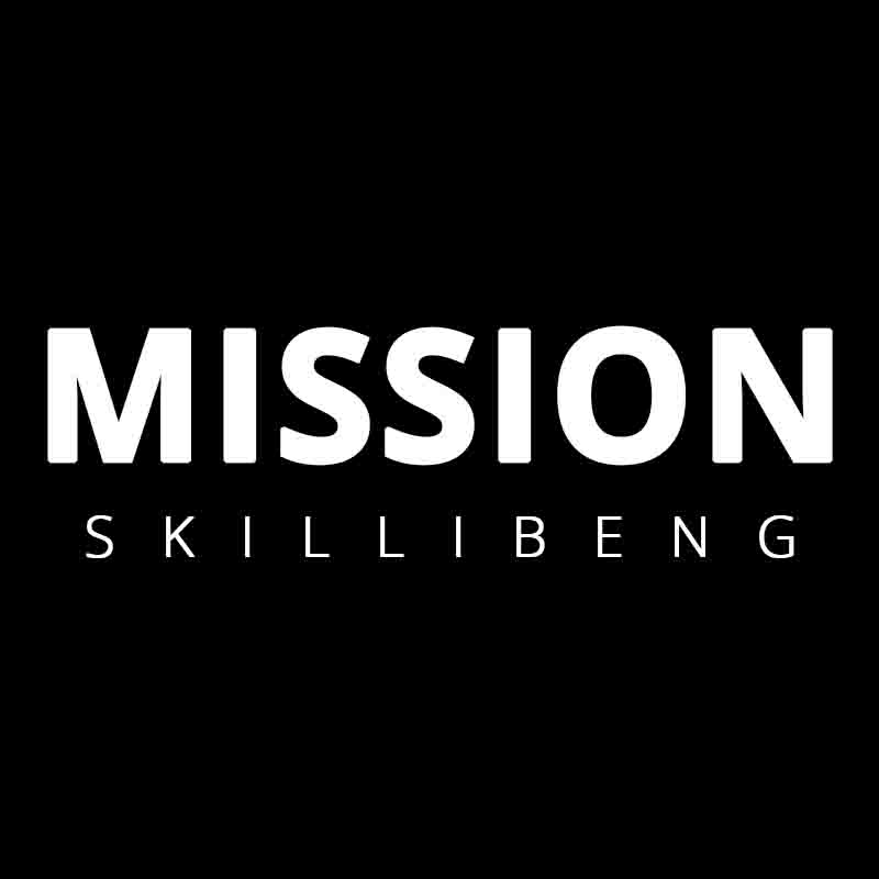 Skillibeng - Mission