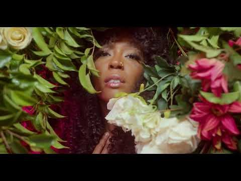 Akwaboah – Ntro Naa mp4 download