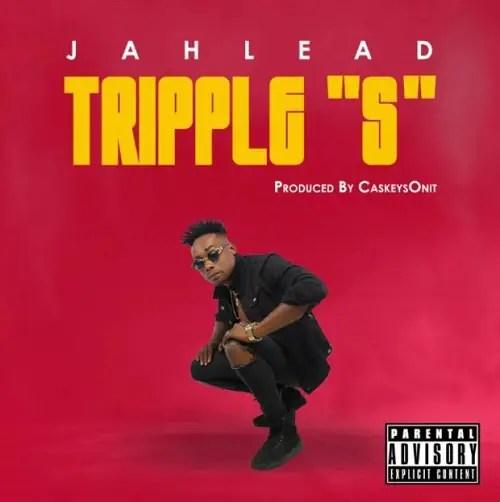 Jah lead - Tripple S