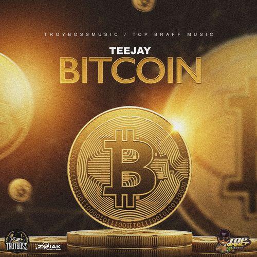 Teejay - Bitcoin